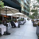 Estiatorio Milos – Midtown New York Private Dining