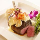 Jag's Steak & Seafood Private Dining