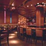 ELWAY'S Downtown Private Dining