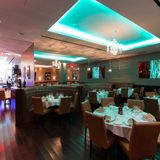 Empire Steakhouse - 237 West 54 Street off of Broadway Private Dining
