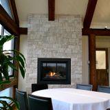 Vineland Estates Winery Restaurant Private Dining