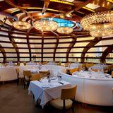Mastro's Ocean Club - Las Vegas Private Dining
