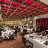 Mastro's Steakhouse - Thousand Oaks Private Dining