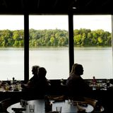 Birch's on the Lake Brewhouse & Supperclub Private Dining