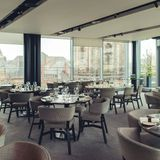 Crafthouse Private Dining
