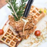 Hash House a Go Go - Summerlin Private Dining