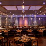 Toro Toro Private Dining