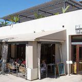 Petros - Manhattan Beach Private Dining