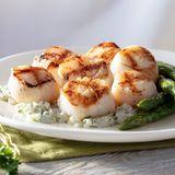 Seasons 52 - San Diego - UTC Private Dining