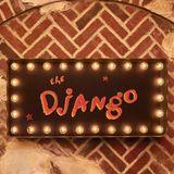 The Django Private Dining