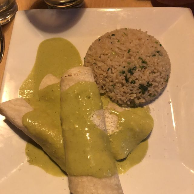 Urbano Mexican Kitchen Bar Restaurant Bethlehem Pa Opentable
