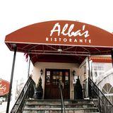 Alba's Restaurante - Port Chester Private Dining