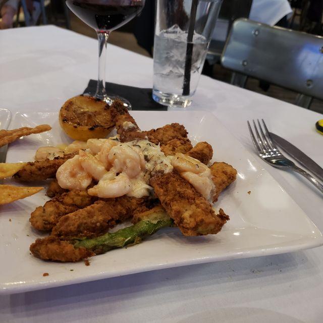 The Union Kitchen Towne Lake Restaurant Cypress Tx Opentable
