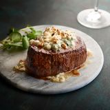 Morton's The Steakhouse - San Francisco Private Dining