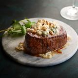 Morton's The Steakhouse - Atlanta - Downtown Private Dining