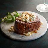 Morton's The Steakhouse - Reston Private Dining