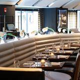STREGA Italiano – Back Bay Private Dining